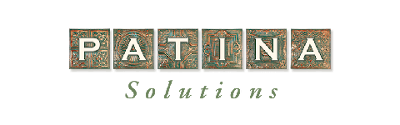 Patina Solutions
